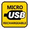 Armytek Elf C2 Micro-USB, fig. 3