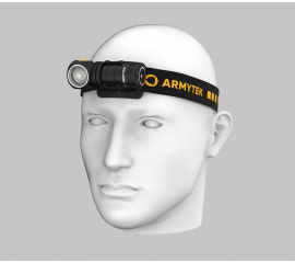 Armytek Wizard C1 Pro Magnet USB