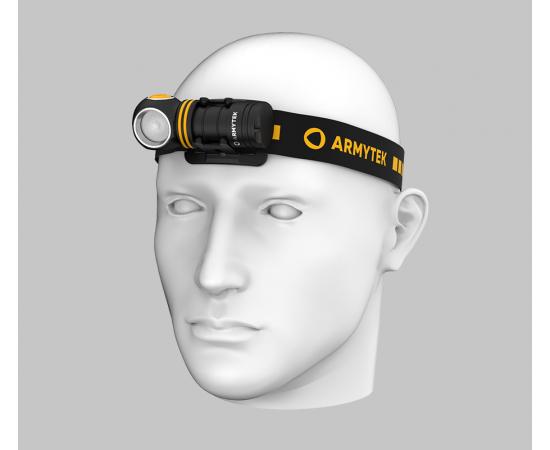 Armytek Elf C1 Micro USB