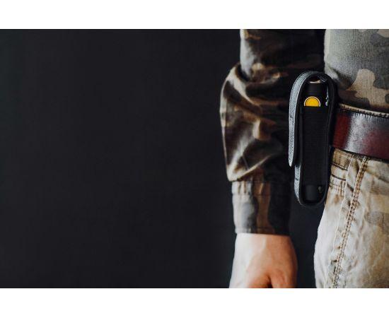 Armytek Prime C2 Pro Magnet USB (warm light)